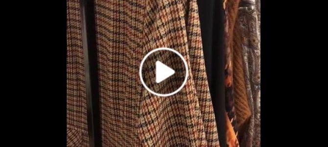 Video of the day – Zondag open 14-18 uur 🔵 mooie attenties